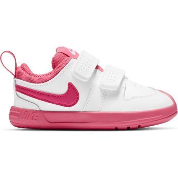 Nike PICO 5 (TDV), dječije patike za slobodno vrijeme, bijela