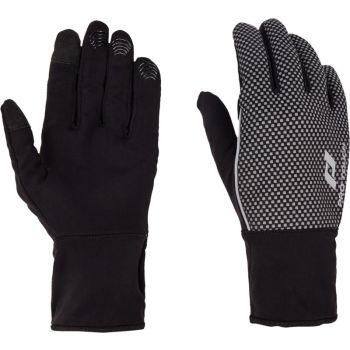 Pro Touch BARLON III UX, rukavice, crna