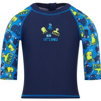 Firefly BB ALEXIS KIDS, dječija majica