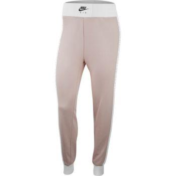 Nike W NSW AIR PANT BB, ženske pantalone, roza