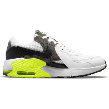 Nike AIR MAX EXCEE (GS), dječije patike za slobodno vrijeme, bijela