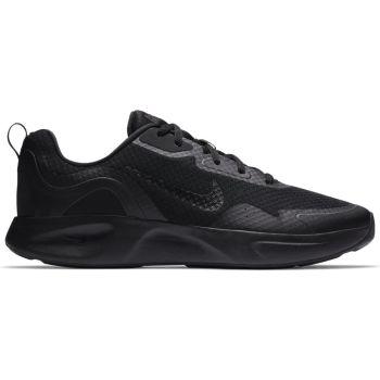 Nike WEARALLDAY, muške patike za slobodno vrijeme, crna