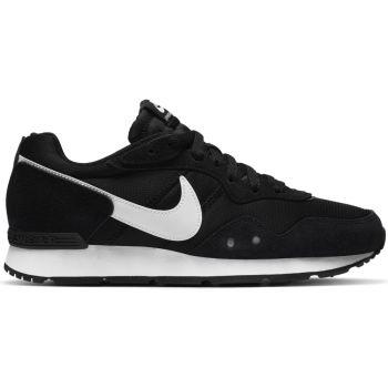 Nike WMNS VENTURE RUNNER, ženske patike za slobodno vrijeme, crna