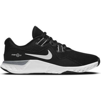 Nike RENEW RETALIATION TR 2, muške patike za fitnes, crna