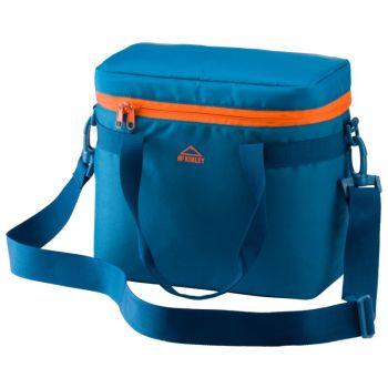 McKinley COOLER BAG 10, torba hladnjak