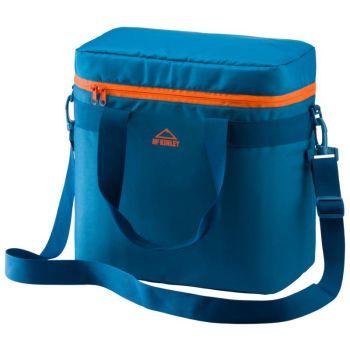 McKinley COOLER BAG 25, torba hladnjak