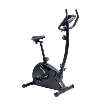 Energetics CT 400M, sobni bicikl, crna