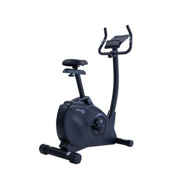 Energetics CT 800P, sobni bicikl, crna