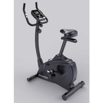 Energetics CT 600M, sobni bicikl, crna