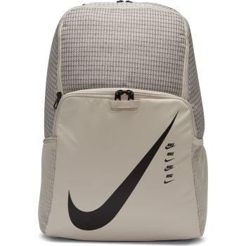 Nike BRSLA XL BKPK 9.0 MTRL, ranac, bijela