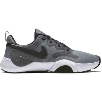 Nike SPEEDREP, muške patike za fitnes, crna