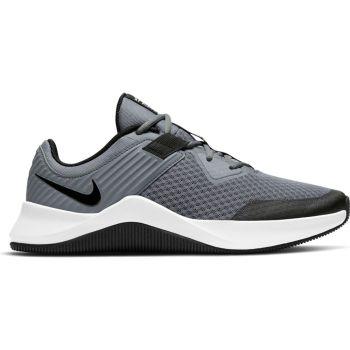 Nike MC TRAINER, muške patike za fitnes, siva