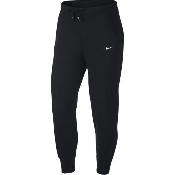 Nike DRI-FIT GET FIT WO TRAINING PANTS, ženski donji dio trenerke, crna