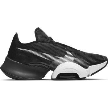 Nike M AIR ZOOM SUPERREP 2, muške patike za fitnes, crna