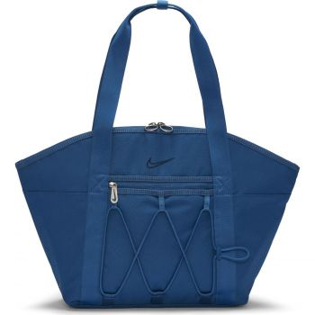 Nike W ONE TOTE, torba, plava