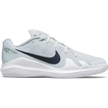 Nike JR VAPOR PRO, dječije patike za tenis