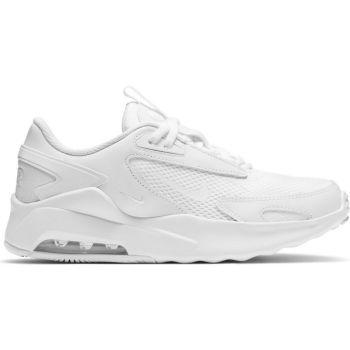 Nike AIR MAX BOLT (GS), dječije patike za slobodno vrijeme, bijela