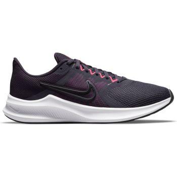 Nike WMNS DOWNSHIFTER 11, ženske patike za trčanje, ljubičasta