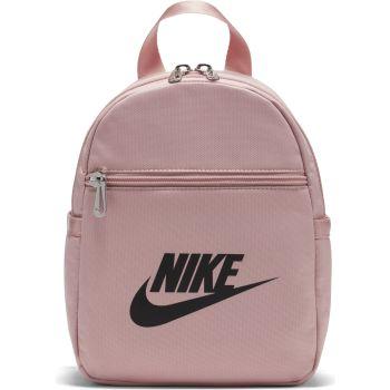 Nike W NSW FUTURA 365 MINI BKPK, ranac, roza