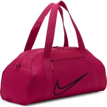 Nike W GYM CLUB - 2.0, torba, roza