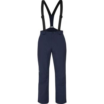 McKinley DANNY MN, muške pantalone za skijanje, plava