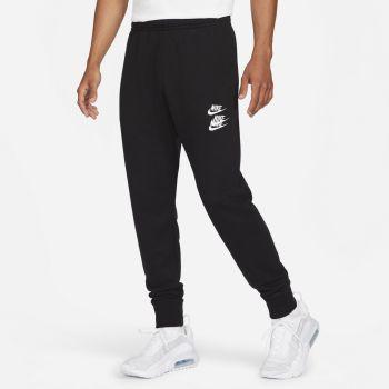 Nike SPORTSWEAR PANTS, muški donji dio trenerke, crna