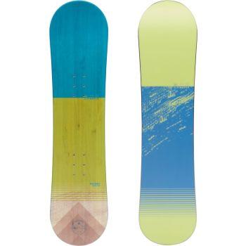 Firefly DELIMIT 2, dječiji snowboard, plava