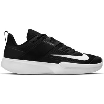 Nike M VAPOR LITE CLY, muške patike za tenis, crna