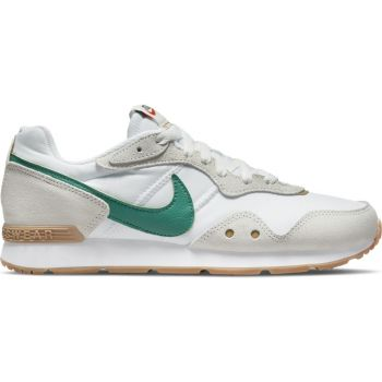 Nike WMNS VENTURE RUNNER, ženske patike za slobodno vrijeme, bijela