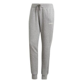 adidas W E PLN PANT, ženske pantalone, siva