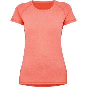 Pro Touch EEVI WMS, ženska majica za trčanje, narandžasta