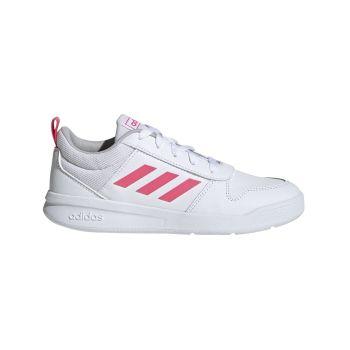 adidas TENSAUR K, dječije patike za slobodno vrijeme, bijela