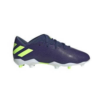 adidas NEMEZIZ MESSI 19.3 FG J, dječije kopačke za fudbal (fg), plava