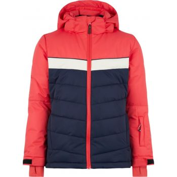 Firefly ELISHA GLS, dječija jakna za snowboard