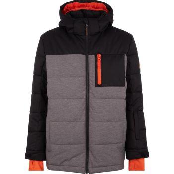 Firefly EMMET JRS, dječija jakna za snowboard