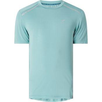 Energetics AINO II UX, muška majica za trčanje, plava