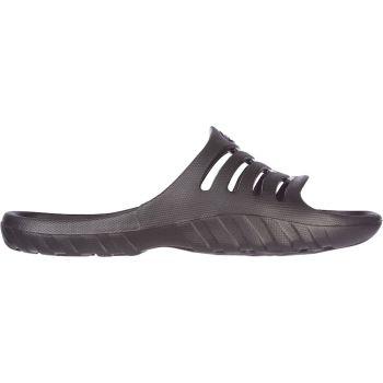 Energetics PAMPLONA II W, ženske papuče, crna