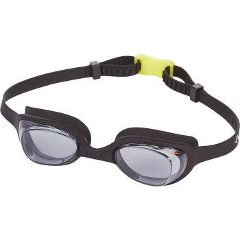 Energetics ATLANTIC, naočare za plivanje, crna