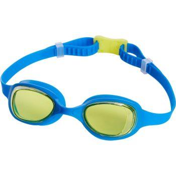 Energetics ATLANTIC JR, dječije naočare za plivanje, plava