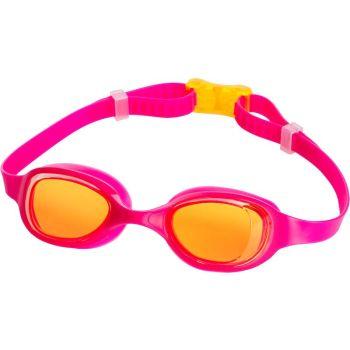 Energetics ATLANTIC JR, dječije naočare za plivanje, roza