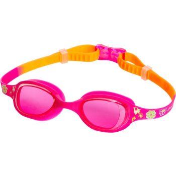 Energetics ATLANTIC JR, dječije naočare za plivanje, narandžasta
