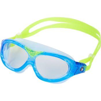 Energetics MARINER PRO JR, dječije naočare za plivanje, plava