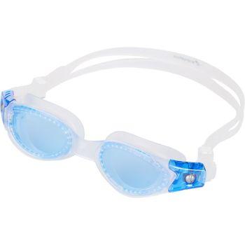 Energetics PACIFIC PRO JR, dječije naočare za plivanje, transparent