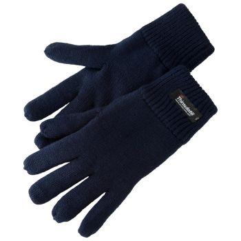 McKinley EON GLV UX II, rukavice, plava