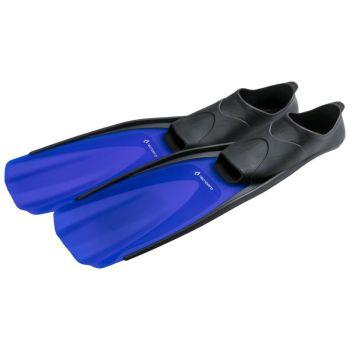 Tecnopro F3 JR, dječije peraje, plava