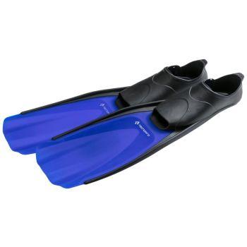 Tecnopro F3, peraje, plava