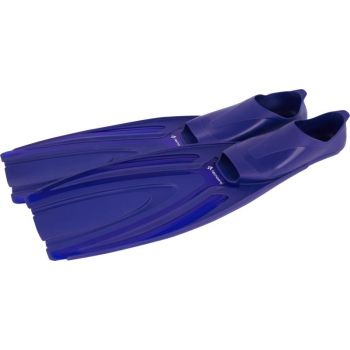 Tecnopro F7 I, peraje, plava