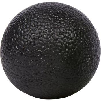 Energetics FINGER BALL, dodatak za vežbe dlanova, crna