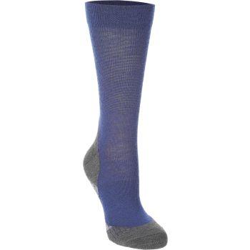 McKinley FINN CREW UX, čarape za planinarenje, plava