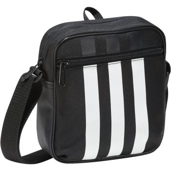 adidas 3S ORGANIZER, torba na rame, crna